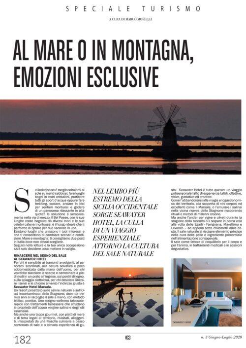 articolo-news